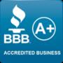 bbb_logo_A+
