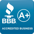 BBB Accredited CSI Cooling Specialists, Inc