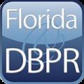 DBPR HVAC Contractor