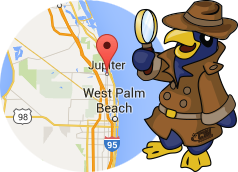 Jupiter, FL - CSI Cooling Specialists