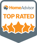 Top Rated HVAC Company - Home Advisor